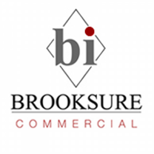 Unpaid Invoices Collected For Brooksure Commercial Insurance