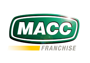 Macc UK Ltd.