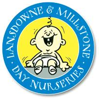 Millstone & Lansdowne Day Nurseries